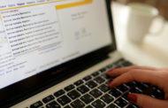 ИРИ создаст единую базу образовательных сервисов для детей