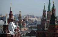 Кремль оставил без комментариев размещение российских еврооблигаций
