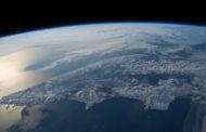 НАСА: приостановка процесса раздвижения модуля BEAM не нарушила работу МКС