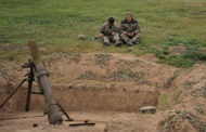 Баку обвинил Ереван в искажении сути встречи по Карабаху в Вене