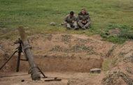 Министр обороны Армении и представитель ОБСЕ обсудили ситуацию в Карабахе