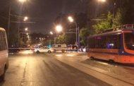 Источник: спецназ застрелил мужчину, захватившего заложников в Москве