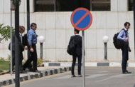 Эксперты подтвердили, что на борту самолета EgyptAir было задымление