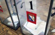 На предварительных выборах ЕР проголосовали более 9 миллионов человек