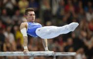 Российские гимнасты завоевали золотые медали в командном турнире на ЧЕ-2016