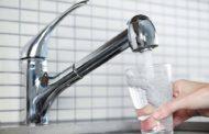 Махачкала на сутки останется без воды