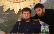 Легко ли быть чеченским судьей: инфаркты в приемной Кадырова, побои, вывоз в лес под пули боевиков