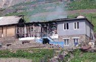 Семью пожаловавшегося Кадырову жителя Чечни депортировали из республики