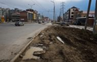 Дагестанское УФАС России аннулировало аукцион на содержание автодорог на сумму свыше 53 млн рублей