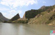 На водохранилище Гоцатлинской ГЭС начнут выращивать форель