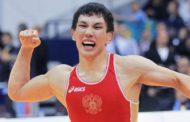 Тренер Лебедева считает, что борец должен участвовать в Олимпиаде
