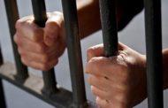 В Хасавюрте четверо участников НВФ осуждены к длительным срокам лишения свободы