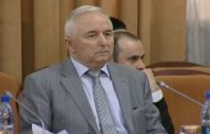 Раскритикованный Кадыровым глава Верховного суда Чечни подал в отставку