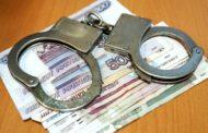 Жительница Гергебильского района в течение года получала пенсию покойной матери