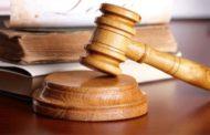 Заказчик убийства осужден к 12 годам лишения свободы в Махачкале