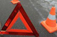 В Кумторкалинском районе Дагестана произошло ДТП с летальным исходом