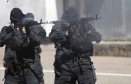 Умер раненный бандитами начальник уголовного розыска Дербента