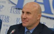 Опубликована петиция с требованием отправить в отставку Президента Федерации вольной борьбы