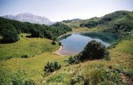 Первый в России геопарк может быть создан в Башкирии