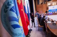 Главы МИД стран ШОС обсудят в Ташкенте прием новых членов в организацию