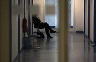 Учитель из Златоуста обвиняется в жестоком обращении с детьми из-за сложных заданий