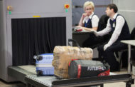 Международный совет предложил Медведеву отменить досмотр пассажиров при входе в аэропорты