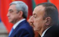 Президенты Азербайджана и Армении могут на следующей неделе встретиться в Вене