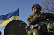 Киевский суд отказался признавать военную агрессию РФ против Украины