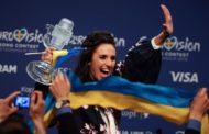 «Побеждает политика»: какую реакцию вызвали результаты финала «Евровидения-2016»