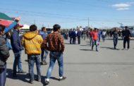 Против уроженцев Дагестана и Чечни возбужден ряд дел после драки на Хованском кладбище