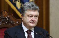Порошенко: Украина опоздала с созданием автономии крымских татар