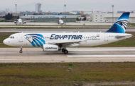 AFP: Олланд подтвердил, что самолет А320 потерпел катастрофу
