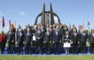 МИД РФ: втягивание Черногории в НАТО вынуждает Россию ответить