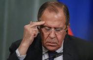 Лавров: решение о созыве Совета РФ - НАТО должно приниматься совместно с Москвой