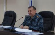 Кто заберет войска у Кадырова.Зачем главного силовика Кавказа сделали правой рукой главы Росгвардии