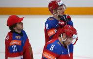 Финны вновь оставили российских хоккеистов без финала на домашнем чемпионате мира