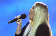 Организаторы концерта Ирины Дубцовой в Крыму сбежали с деньгами артистов