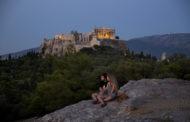 АТОР: визовый скандал вызвал снижение турпотока в Грецию