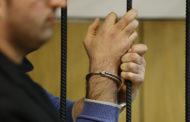 Семь человек задержаны по делу о планировании теракта в Красноярске
