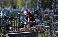 В Москве проверят кладбища на массовые скопления мигрантов