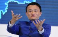 Глава Alibaba считает, что жизнь человека можно будет продлить до 200 лет