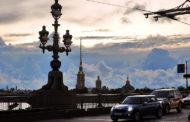 Мост в Петербурге назовут в честь Кадырова