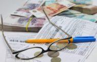Роспотребнадзор: дагестанский Газпром незаконно вносит изменения в данные абонентов, завышая количество жильцов