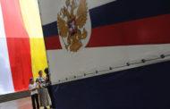 В Южной Осетии в 2017 году пройдет референдум о вхождении в состав России