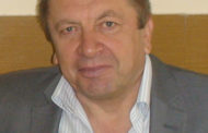 Расул Шарипов: Регби – это для нас