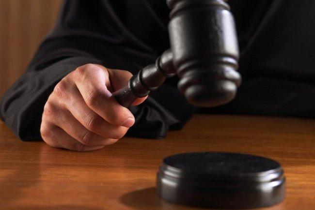 Жительница Левашинского района Дагестана осуждена за похищение своего мужа на 6 лет