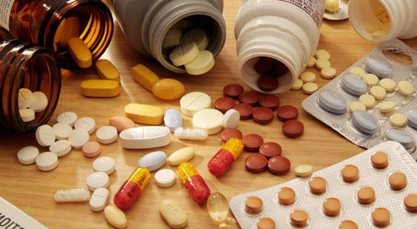 Предприниматели  Магарамкентского района Дагестана осуществляли незаконную фармацевтическую деятельность