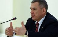 Президент Татарстана обозначил задачи для банка