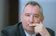 Путин велел Рогозину подтянуть галстук на совещании по ОПК