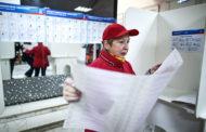 Праймериз «Единой России» проиграли 50 действующих депутатов Государственной Думы